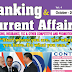 Banking And Current Affairs Of October 2017 Edition