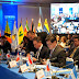 Escogen Procuraduría dominicana para presidir Grupo Técnico sobre Prevención de la Delincuencia, la Violencia y la Inseguridad de la OEA