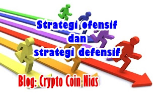 https://worldcryptocurenccy.blogspot.com