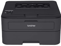 Brother Printer RHLL2360dw Monochrome Printer Driver Download, Manual And Setup