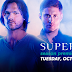Supernatural: Trailer da 10ª Temporada