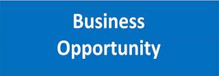 leadsark - business opportunity
