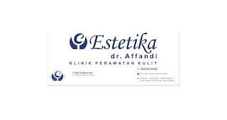 Administrasi Keuangan di Klinik Estetika Prima Duti Utama