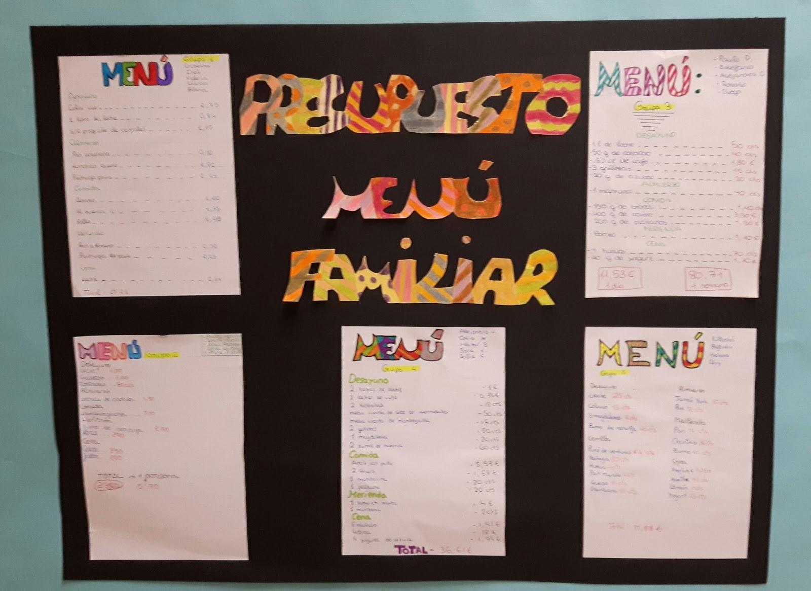 Agustinas-Valladolid-Primaria5-Menu-2016-3