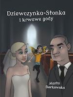 http://ksiazkomania-recenzje.blogspot.com/2017/05/dziewczynka-stonka-i-krwawe-gody-marta.html