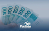 Prefeitura de Paulista/PB paga salários de maio nesta sexta-feira (28)