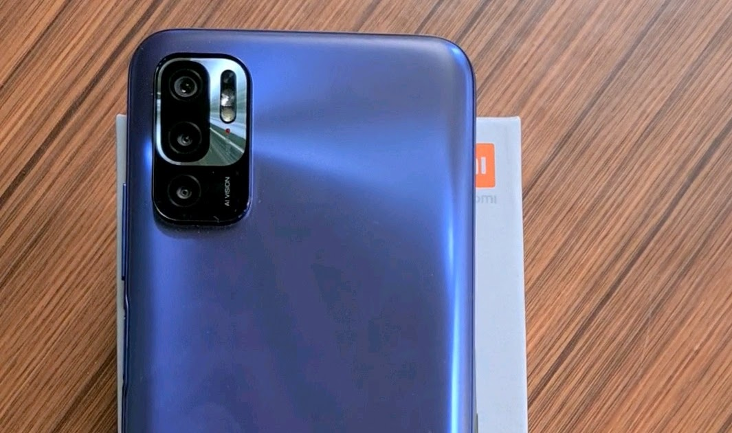 Causes to Purchase & To not Purchase Redmi Observe 10T 5G