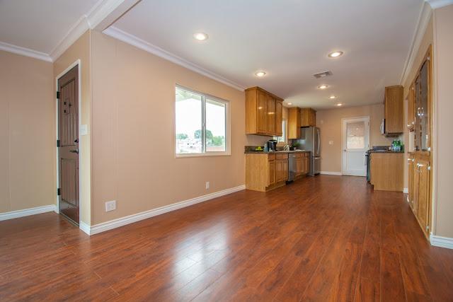 4550-Pedley-Ave-Avenue-Norco-CA-Celina-Vazquez-Realtor-Broker-Eastvale-909-697-0823-Mira-Loma-Vista-Property-Management-5-19.jpg