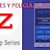 ZAPP SERIES Y PELICULAS