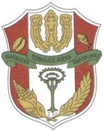 logo lambang cpns kab Kabupaten Wajo