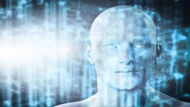 ما هو التعلم العميق ? كل ما تحتاج إلى معرفته