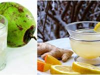 Konsumsi 2 Minuman Sederhana untuk Atasi Malaria Menurut dr. Zaidul Akbar