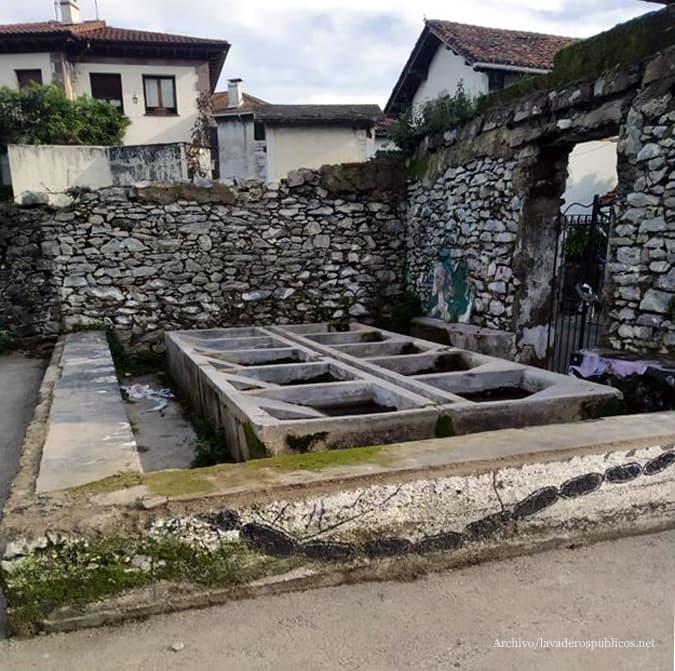 lavadero-lesaka