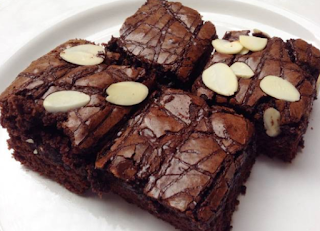 http://resepabu.blogspot.com/2017/05/resep-membuat-kue-brownies-panggang.html