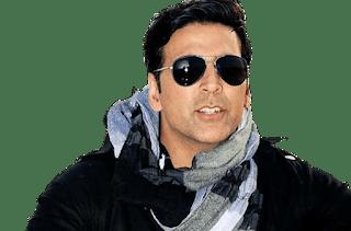 Akshay Kumar Fina Finan Sa 14 Mafiya Shahara
