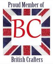 British Crafters