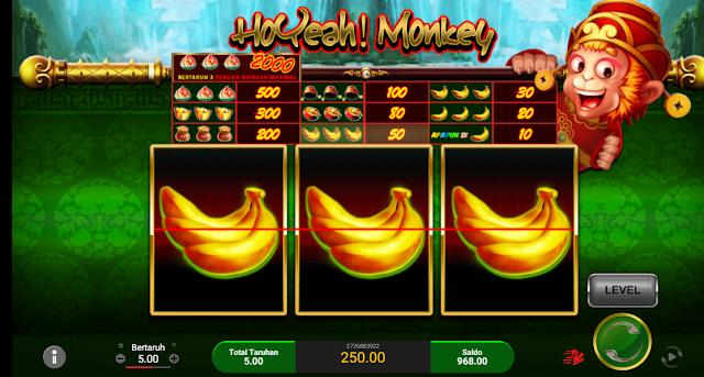 Cheat Judi Slot Spade Gameing Dapatkan Disini Dan Menangkan Uangnya !
