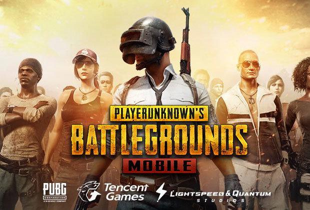 pubg mobile apk download highly compressed