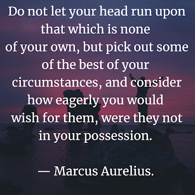 Top Self Help Inspirational Quotes Marcus Auelius