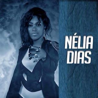 Nélia Dias - Todo Grosso