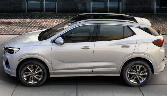 buick-encore-gx-side-exterior-and-wheels