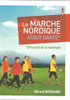 La Marche Nordique - Atout santé