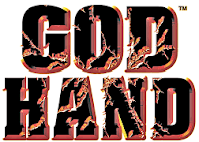 god-hand-game-download-for-pc-free
