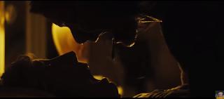 film-horor-the-grudge-2020