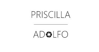 Priscilla Adolfo
