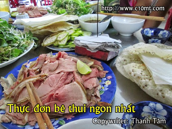 be-thui-giang-ghe-ngon-nhat-01-www.c10mt.com