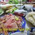 Danh sách các món ăn liên quan tới bê thui ngon
