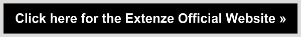 Click here to visit ExtenZe Official Website