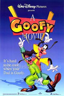 Goofy La Pelicula (1995) [Latino-Ingles] [Hazroah]