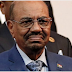 Ousted Al-Bashir moved from residence to prison