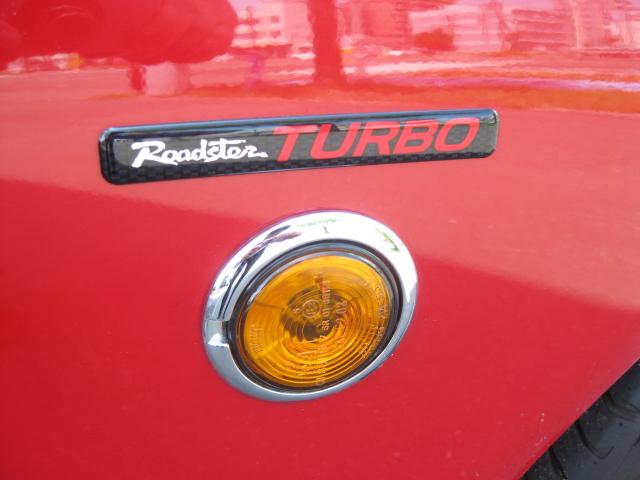 Mazda MX-5, Miata, Eunos Roadster, kultowy, legendarny, 日本車, スポーツカー, オープンカー, マツダ, NB, druga generacja, turbo, Mazdaspeed