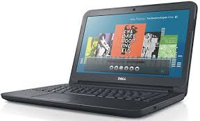 Dell Latitude D620 Broadcom 57XX Gigabit Integrated Controller Drivers