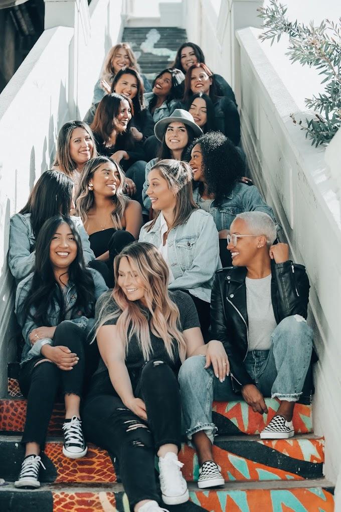 Perempuan dan Persoalan Standar Kecantikan