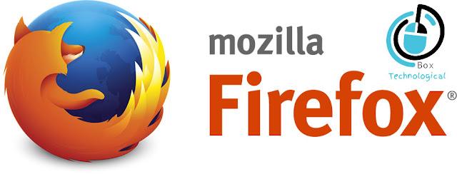 mozila-google