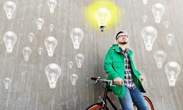 10 Ideas to Jumpstart Your Online Presence