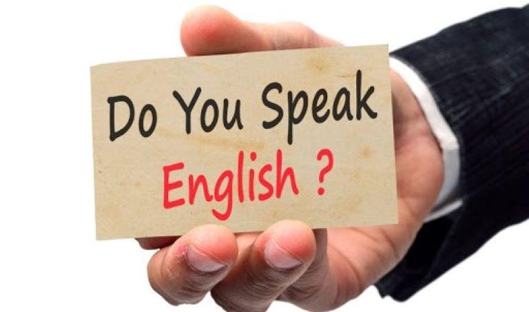 Cara Belajar Bahasa Inggris Bagi Pemula Yang Mudah Dan Cepat