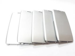 Baterai Hape Siemens SL45 SL42 New Grade A Quality 540mAh