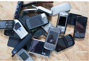 Best mainstream Three Signs Your Phone is Dying Soon