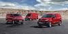 Cıtroën'den 0 Faizli Ticari Araç Kampanyası