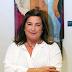 Ángela González, psicóloga