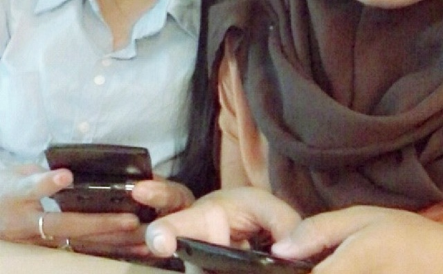Video Gituan Mahasiswi Banjarmasin - IGfloridafitrimynantii