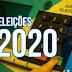 Candidatos a prefeito de Treze Tílias poderão gastar até R$ 123.077,00 nas eleições deste ano