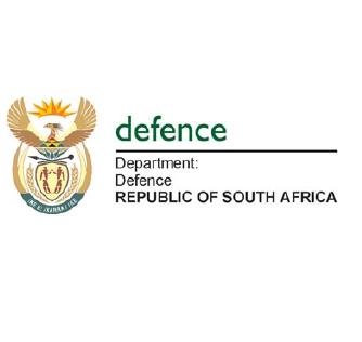 Sa Army Application Forms 2017 Pdf