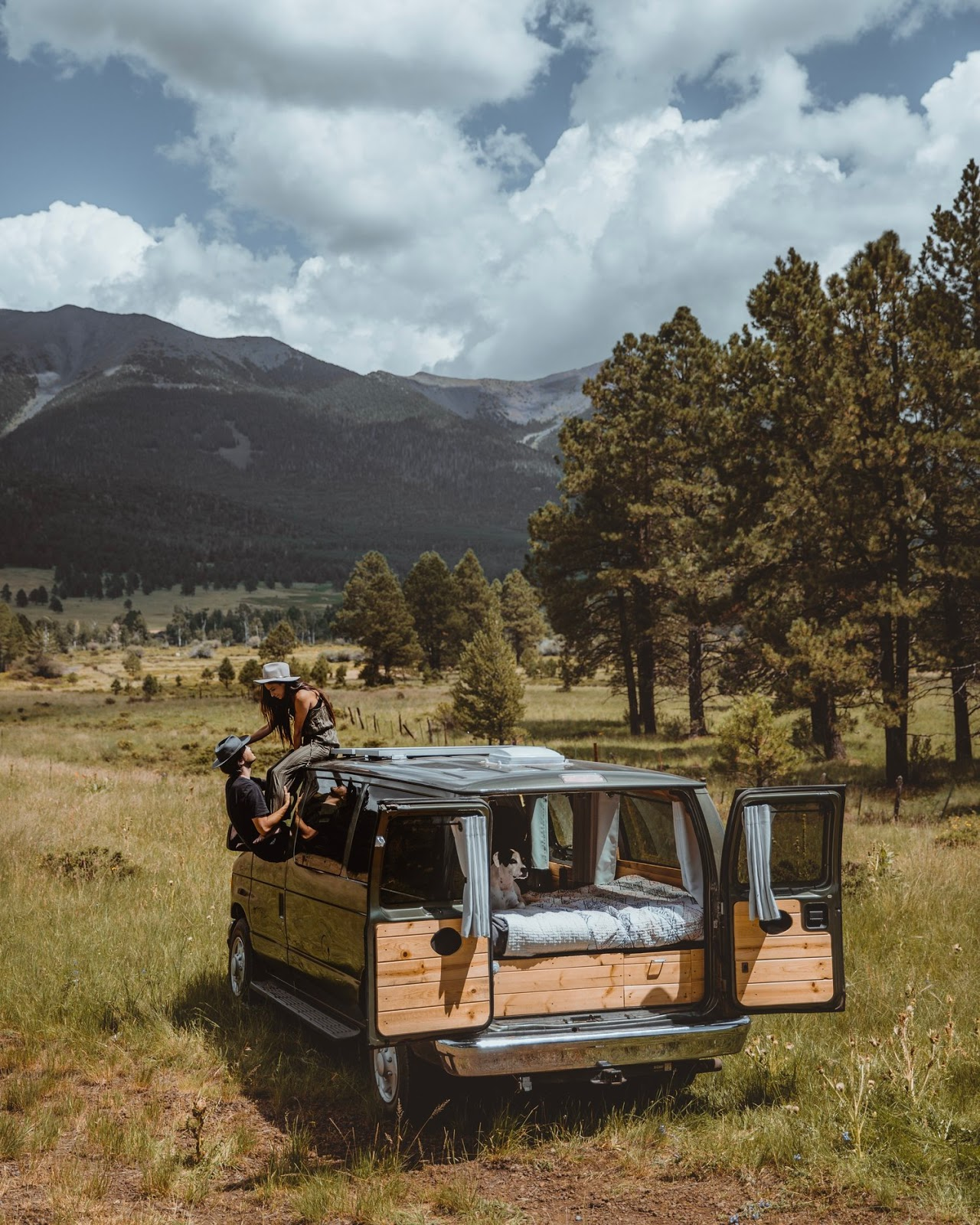 Biggest Bang For Your Buck RVs That Won't Break The Bank | Blog