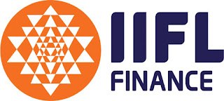 "IIFL Finance Ltd | 19,200 people learnt ""FUTURE KA GANIT"" with IIFL Finance"