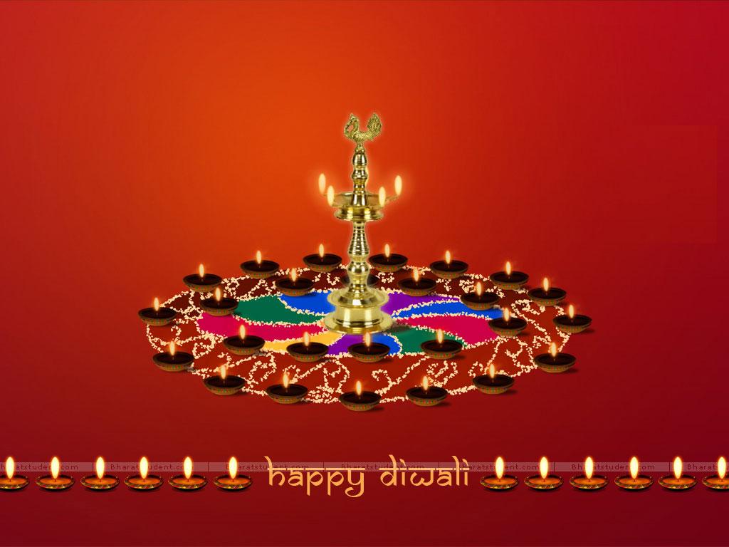 FREE God Wallpaper: Wallpaper Diwali Festival Of Lights